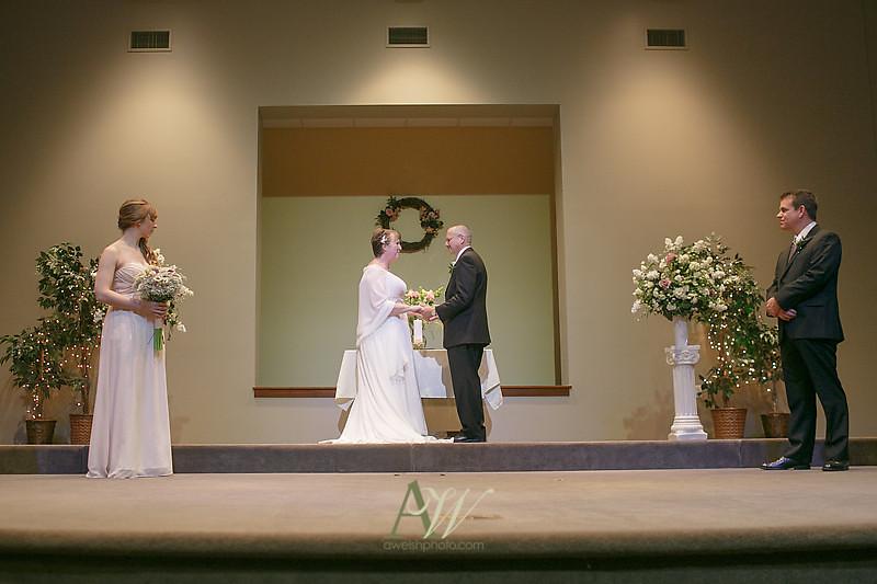 Batavia NY Wedding Photographer Andrew Welsh Photography Rochester