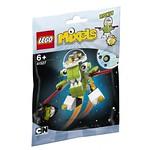 LEGO Mixels 41527