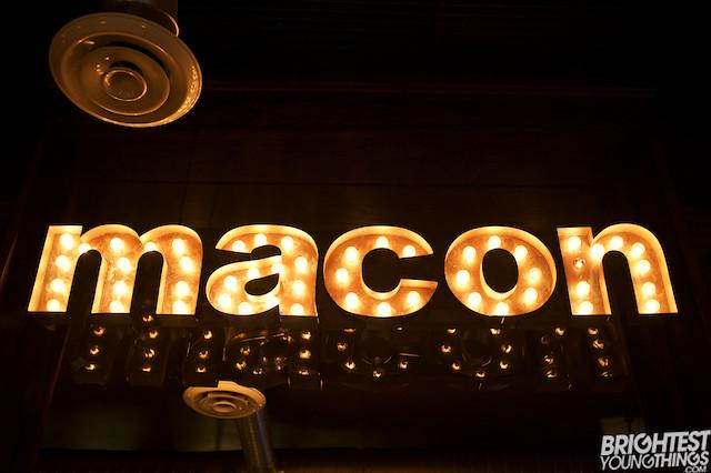 DGDC Macon Bistro 8