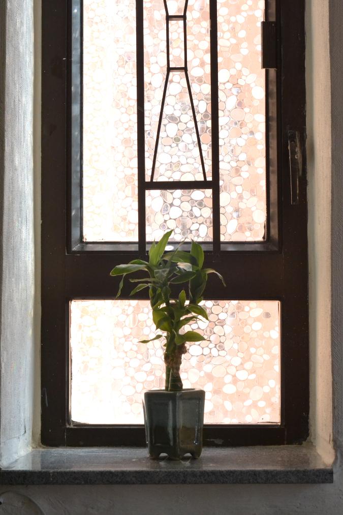 Daisybutter - Hong Kong Lifestyle & Fashion Blog: interiors, small space living ideas