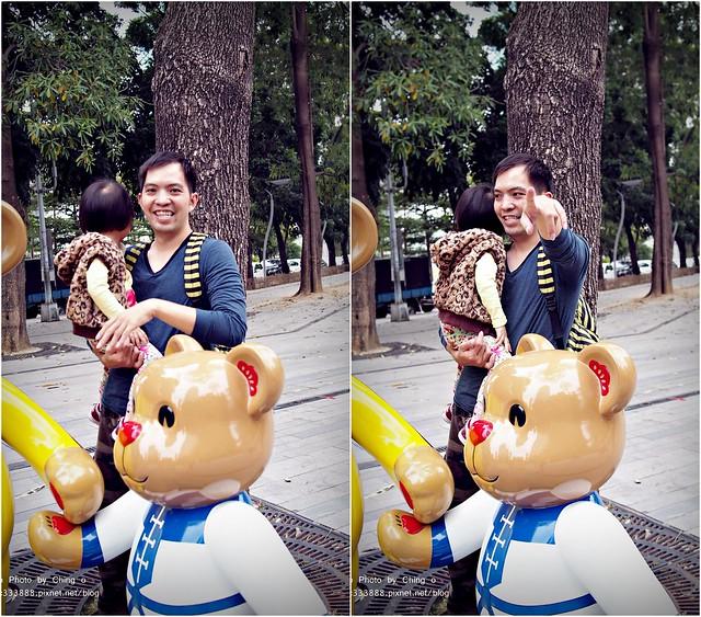 PB1520572014泰迪熊展。台中樂活嘉年華[2Y4M](20141115-20150111)