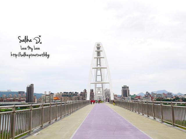板橋景點新月橋 (7)