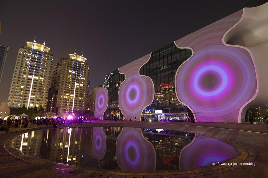 臺中國家歌劇院 (55)