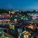 Feria de Todos Los Santos 2 por JuanAlcaraz