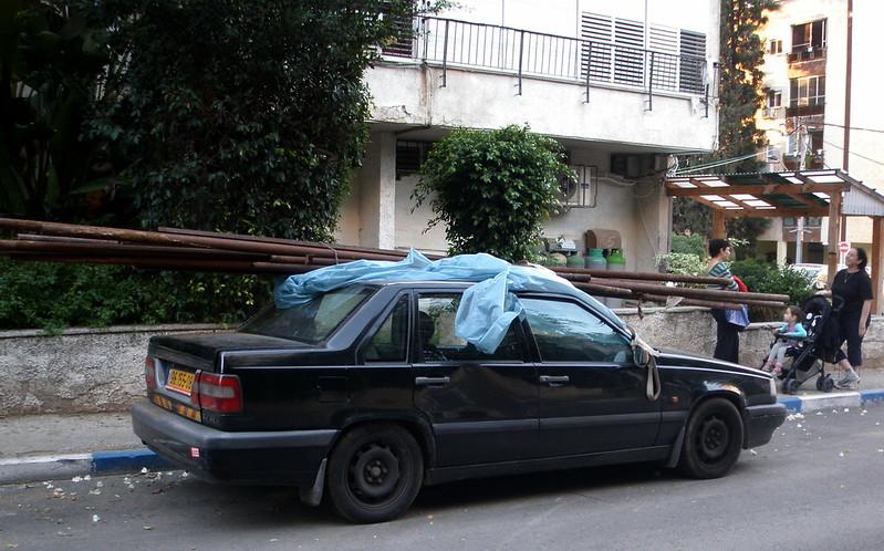 PB200009