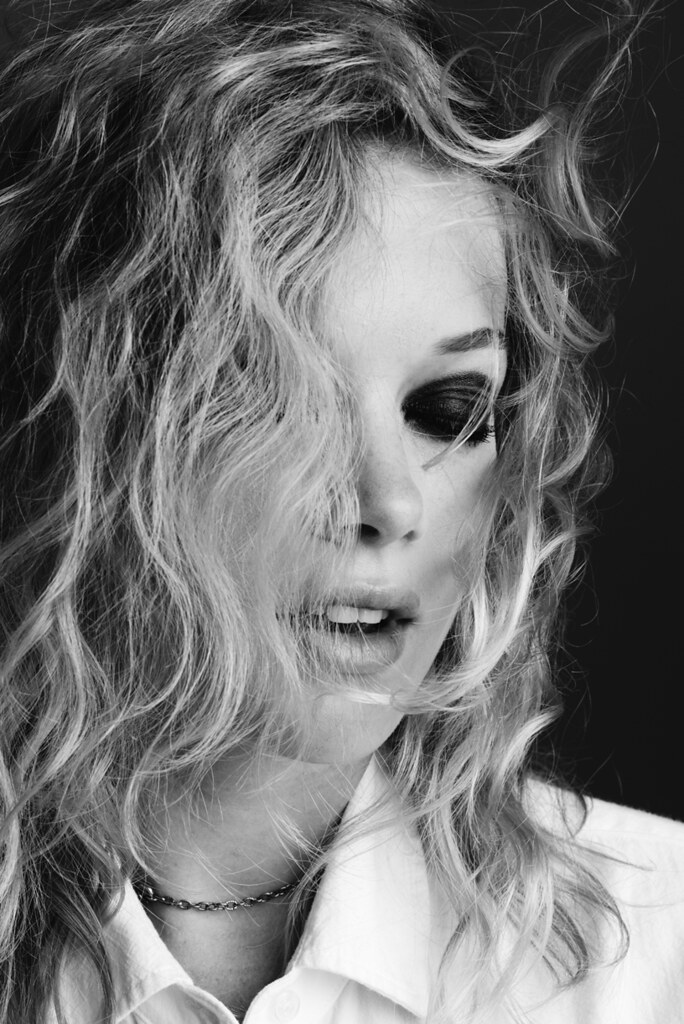 Джейн Леви — Фотосессия для «Just Jared» 2016 – 1