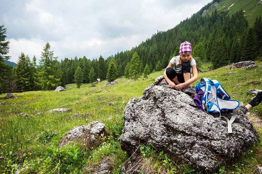 Ragoli, Trentino, Trentino-Alto Adige, Italy, 0.003 sec (1/400), f/8.0, 2016:06:30 10:53:06+00:00, 15 mm, 10.0-20.0 mm f/4.0-5.6