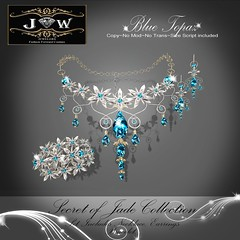 J&W-Jewelers-Secret-of-jade-collectionblue-topaz