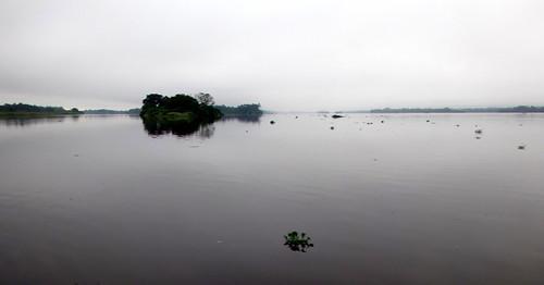 2016 rdcongo 10yambingabumbadobo rio yambinga provincedelâãquateur cd