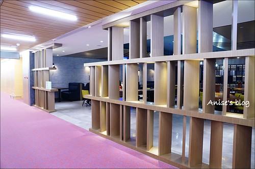 免費機場貴賓室環亞機場貴賓室006