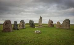 Pedras de Ale
