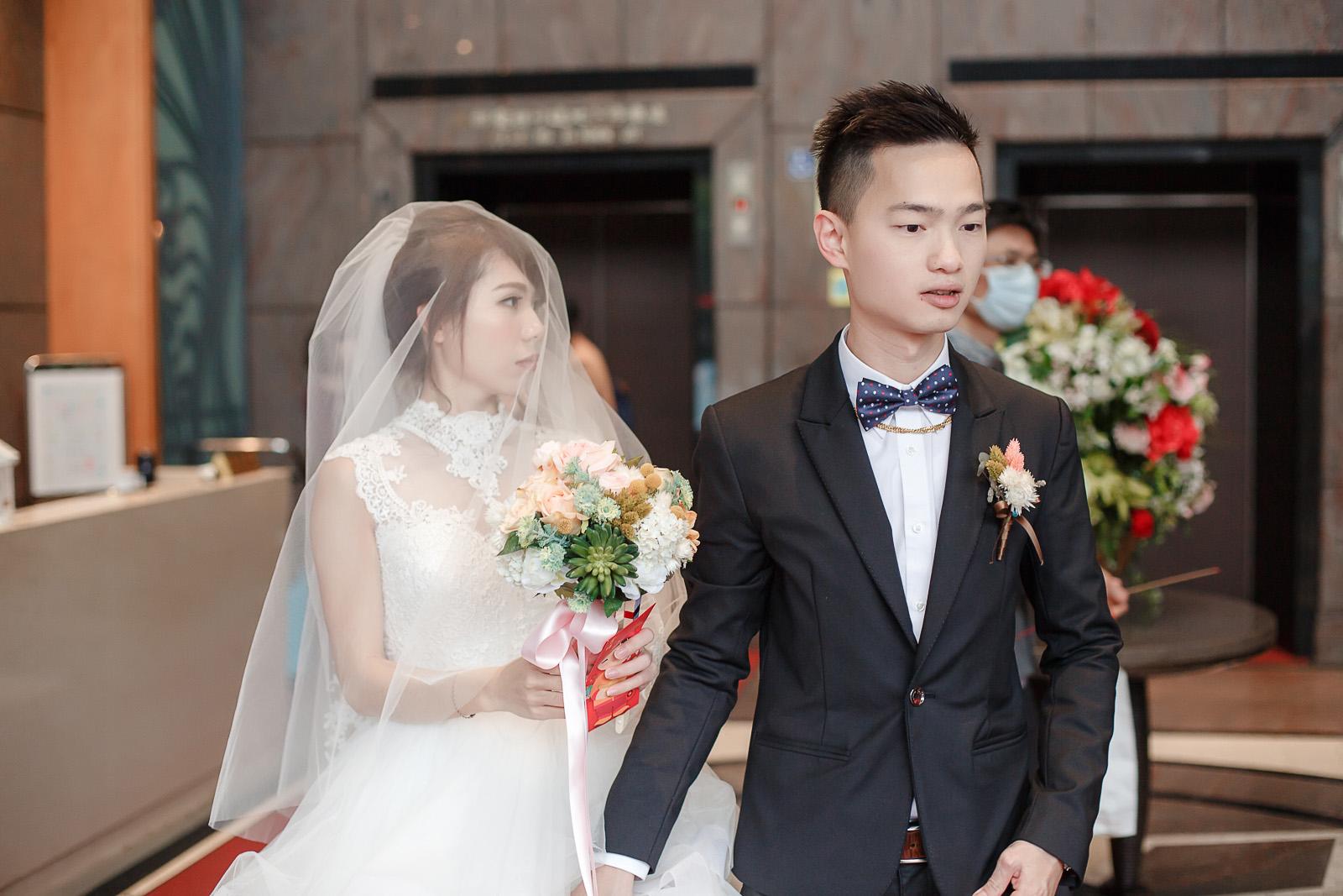 高雄圓山飯店,婚禮攝影,婚攝,高雄婚攝,優質婚攝推薦,Jen&Ethan-155