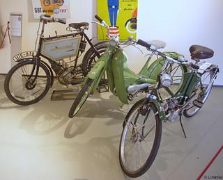 Deutsches Automuseum 2016-b