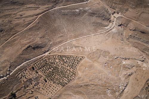 2016 askp197 archaeologicalsurveyofthekerakplateau jadis2106013 megaj4981 aerialarchaeology aerialphotography middleeast airphoto archaeology ancienthistory
