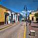 Tequila 2016 029 por kevans0614