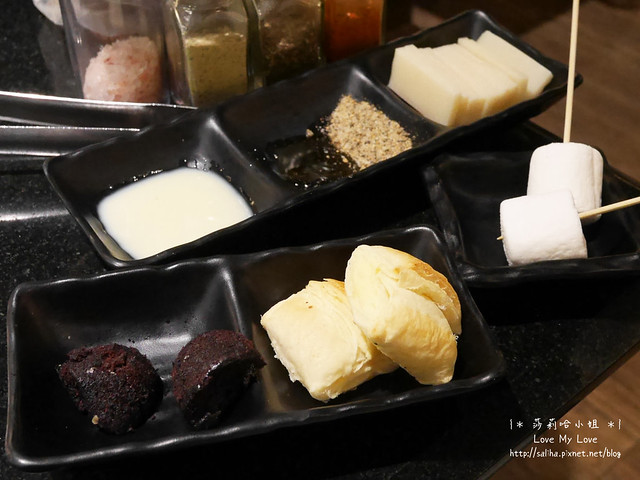 公館瓦崎燒烤吃到飽海鮮燒肉烤肉 (35)