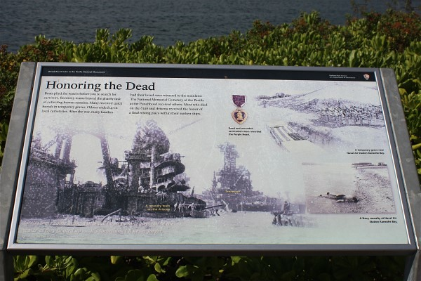 Pearl Harbor, Canon EOS 600D, Canon EF 28-90mm f/4-5.6 USM