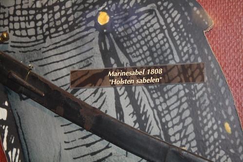 Akerhus Festning (254)