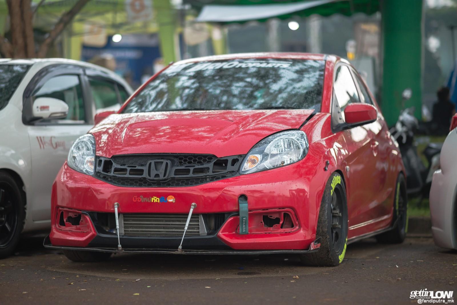tangsel-autofest-2016_059