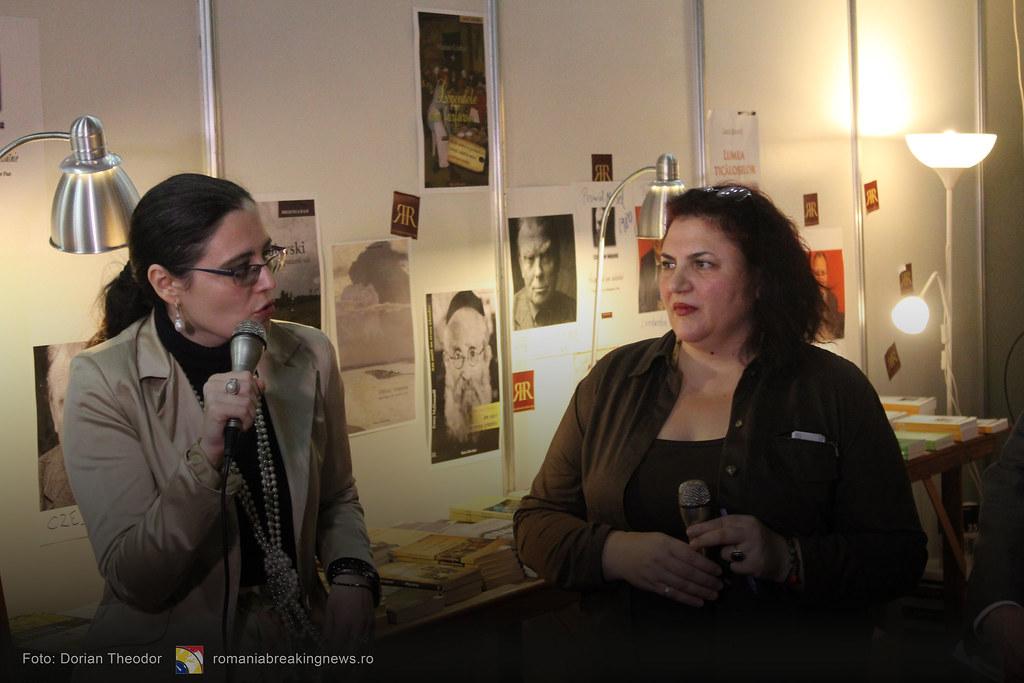 Lansare_de_Carte_FARA_INCHISOARE_AS_FI_FOST_NIMIC_Bucuresti_19-11-2016_romaniabreakingnews-ro (30)