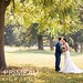 Chicagoland wedding photography 0004 by CareyPrimeauWeddingPhotography