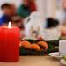 8. Dezember 2016: Mehr Hilfe durch neue Pflegestärkungsgesetze – Reimann informiert