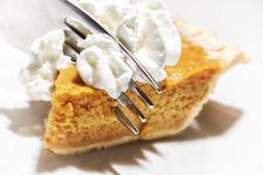 """Week 47 of 52 Theme: Gratitude-Thanksgiving """"…"""