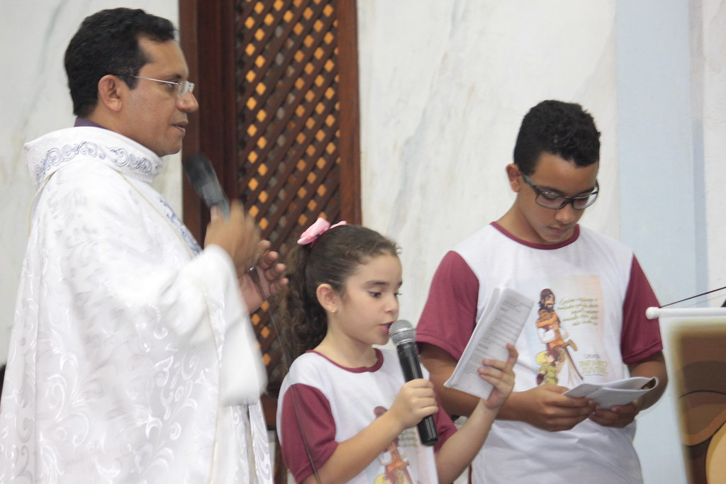 Eucaristia (129)