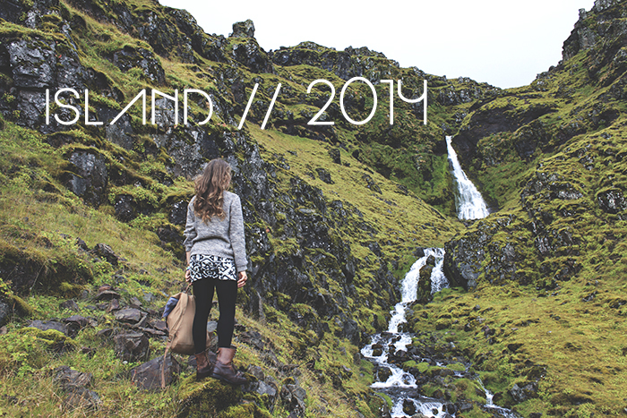 Header_Iceland_Spiegeleule_August2014 019 copy