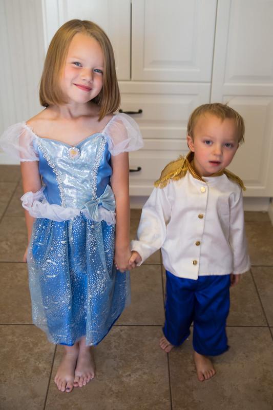 Disney Princess Party-45.jpg