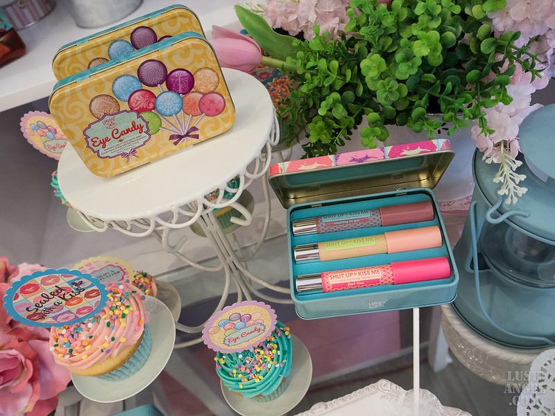 happy-skin-best-selling-lipsticks
