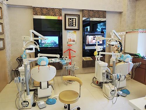 台中豐美牙醫診所-轉貼台中滔客誌文章 (4)