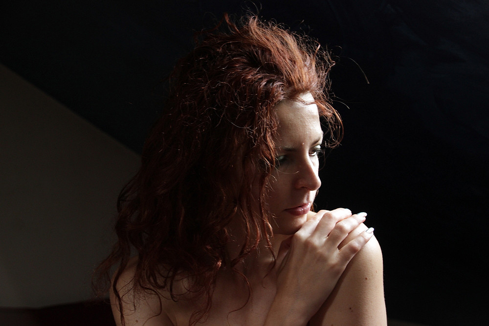 Amanita Artemisia.