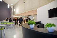 interior design, lobby,