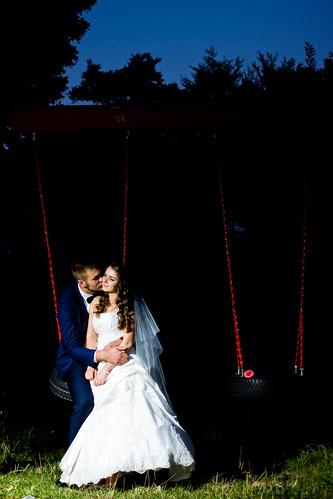 """Concursul """"Cuplul anului 2014"""" > Ciochina Andrei şi Nadejda"""