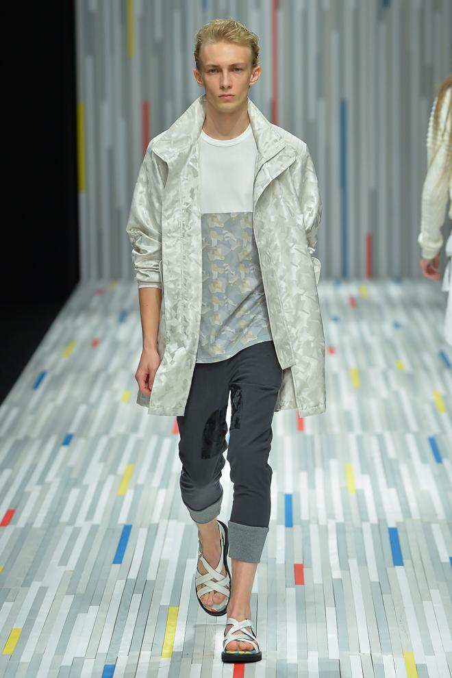 SS15 Tokyo FACTOTUM010_Carol Sapinski(fashionsnap)