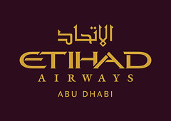 Etihad-Airways-new-logo-En