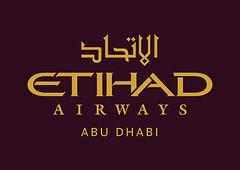 Etihad-Airways-new-logo-En