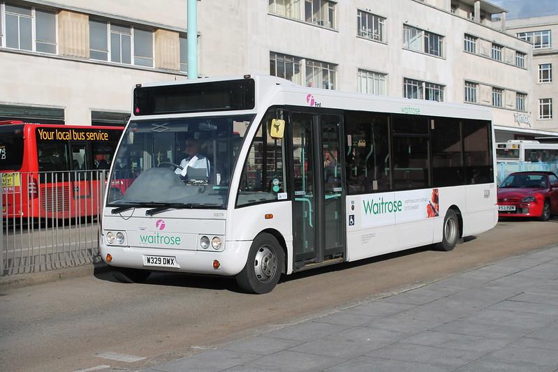 First 50279