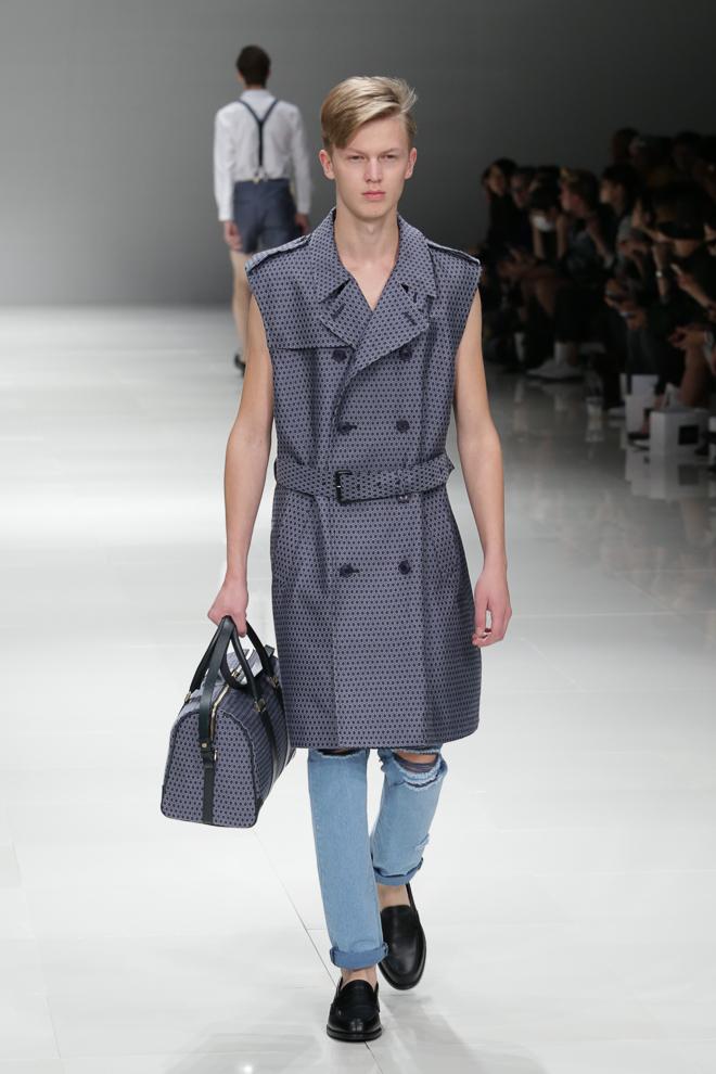 SS15 Tokyo MR.GENTLEMAN043_Jonas Gloer(fashionsnap)