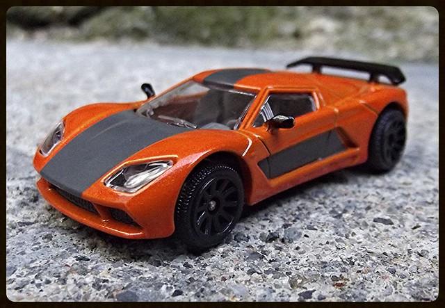 N°229C Akylone Concept. 14988484494_a9bb1daf29_z