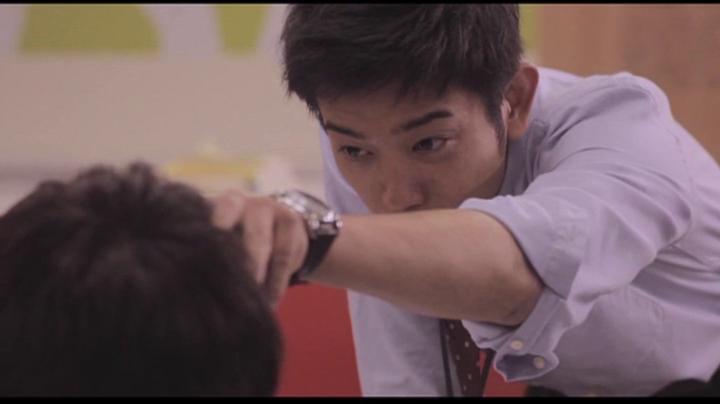 Doushitemo Furetakunai Movie (13)