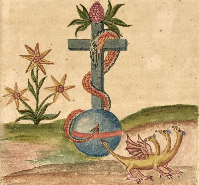 Clavis Artis Manuscript - 2-27.Hortis.V2.039