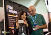 Pubcon Las Vegas 2014 by searchengine_journal