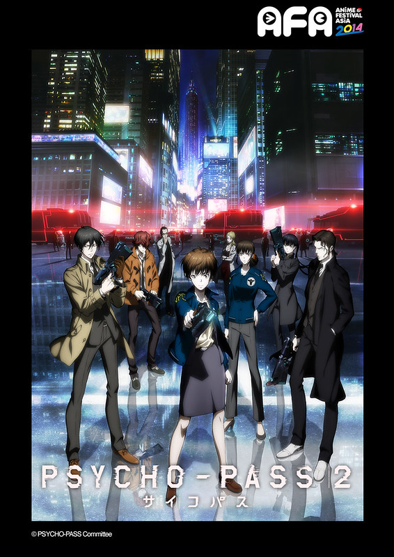 AFA14_Featured_Anime_Psycho_Pass_2_02