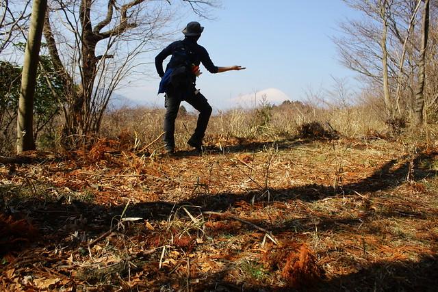 2014-03-16_00059_高松山