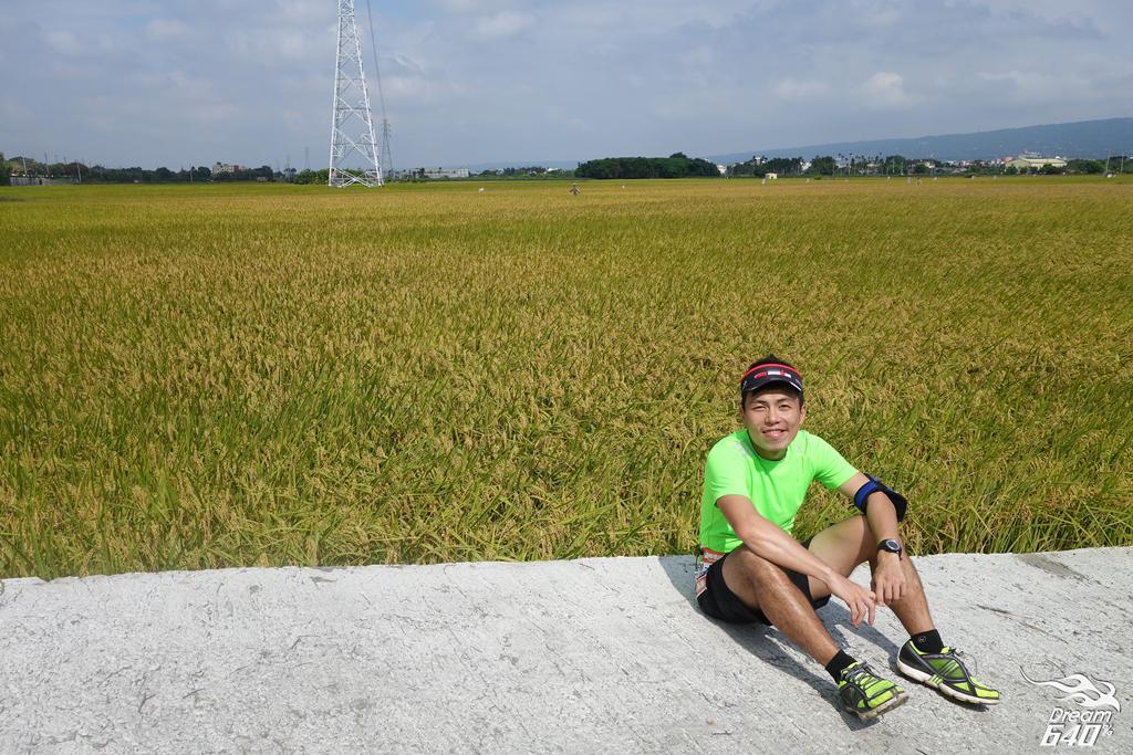 田中馬拉松_Tianzhong Marathon211