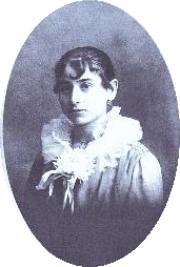 Ophelia Queiroz