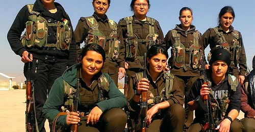 kurdistanhiru