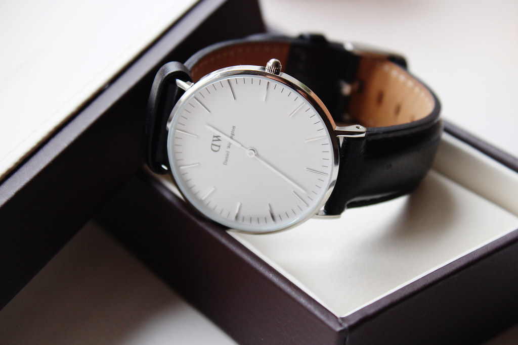 daniel-wellington-watch-women-review